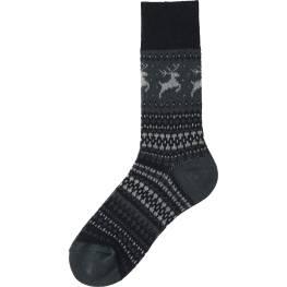 uniqlo socks