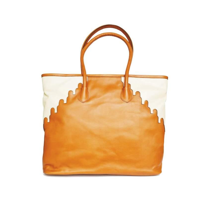 abury tote bag
